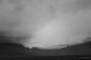 norvege suede voyage photographie roadtrip 2016 10 09174