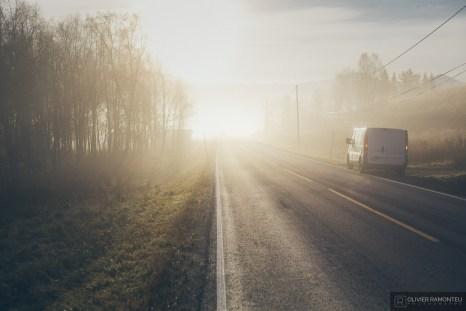 norvege suede voyage photographie roadtrip 2016 10 09237