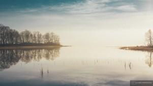 norvege suede voyage photographie roadtrip 2016 10 09242