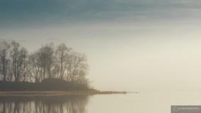 norvege suede voyage photographie roadtrip 2016 10 09249