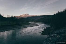 norvege suede voyage photographie roadtrip 2016 10 09262