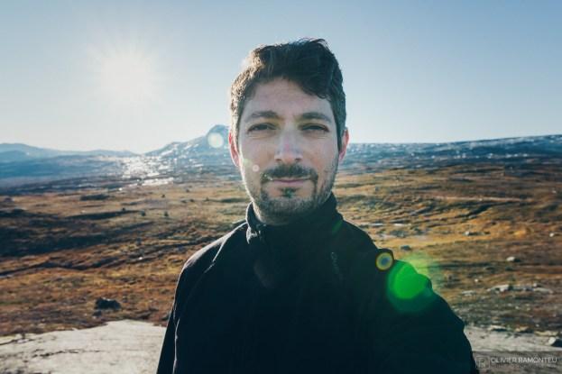 norvege suede voyage photographie roadtrip 2016 10 09269