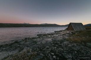 norvege suede voyage photographie roadtrip 2016 10 09277