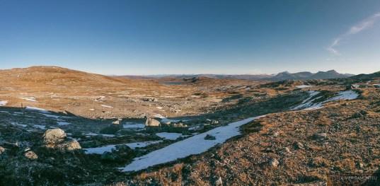 norvege suede voyage photographie roadtrip 2016 10 09426