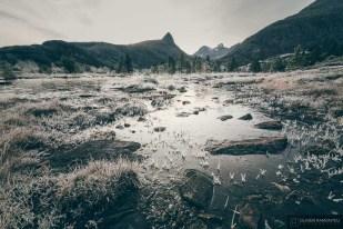 norvege suede voyage photographie roadtrip 2016 10 09437