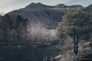 norvege suede voyage photographie roadtrip 2016 10 09448