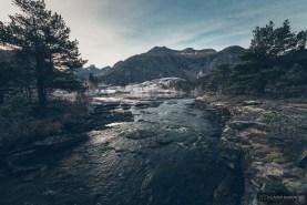 norvege suede voyage photographie roadtrip 2016 10 09467