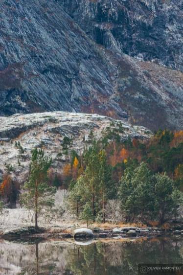 norvege suede voyage photographie roadtrip 2016 10 09479