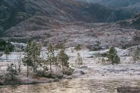 norvege suede voyage photographie roadtrip 2016 10 09481