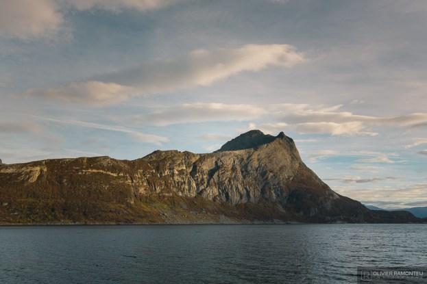 norvege suede voyage photographie roadtrip 2016 10 09527