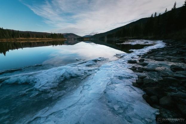 norvege suede voyage photographie roadtrip 2016 10 09584