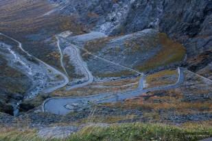 norvege suede voyage photographie roadtrip 2016 10 09619