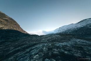 norvege suede voyage photographie roadtrip 2016 10 09675