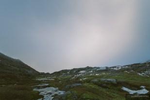norvege suede voyage photographie roadtrip 2016 10 09708