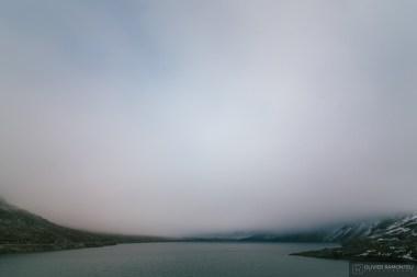 norvege suede voyage photographie roadtrip 2016 10 09715