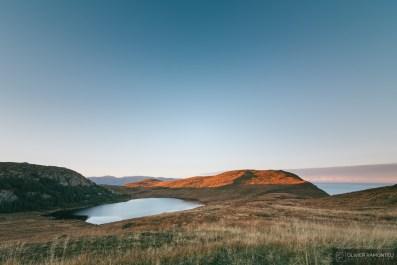 norvege suede voyage photographie roadtrip 2016 10 09804