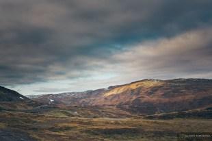 norvege suede voyage photographie roadtrip 2016 10 09870