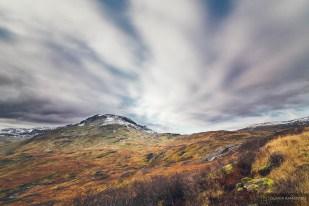norvege suede voyage photographie roadtrip 2016 10 09892