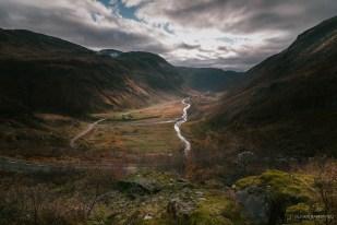 norvege suede voyage photographie roadtrip 2016 10 09923