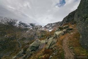 norvege suede voyage photographie roadtrip 2016 10 09945