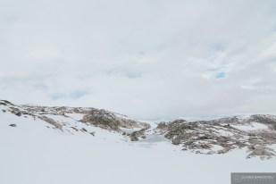 norvege suede voyage photographie roadtrip 2016 10 09981
