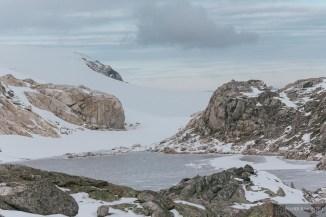 norvege suede voyage photographie roadtrip 2016 10 10013