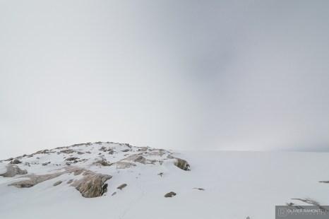 norvege suede voyage photographie roadtrip 2016 10 10036