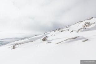 norvege suede voyage photographie roadtrip 2016 10 10039
