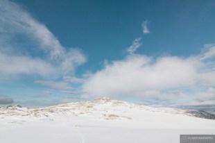 norvege suede voyage photographie roadtrip 2016 10 10049