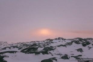 norvege suede voyage photographie roadtrip 2016 10 10064