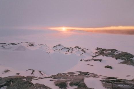 norvege suede voyage photographie roadtrip 2016 10 10067