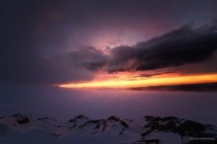 norvege suede voyage photographie roadtrip 2016 10 10121