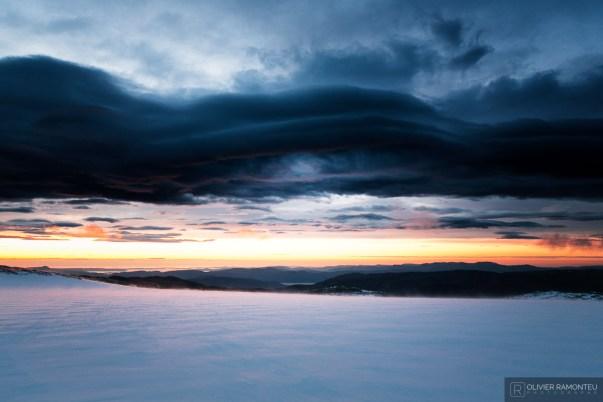 norvege suede voyage photographie roadtrip 2016 10 10140
