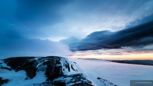 norvege suede voyage photographie roadtrip 2016 10 10141