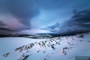 norvege suede voyage photographie roadtrip 2016 10 10146