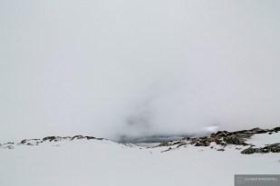 norvege suede voyage photographie roadtrip 2016 10 10208