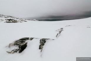 norvege suede voyage photographie roadtrip 2016 10 10210