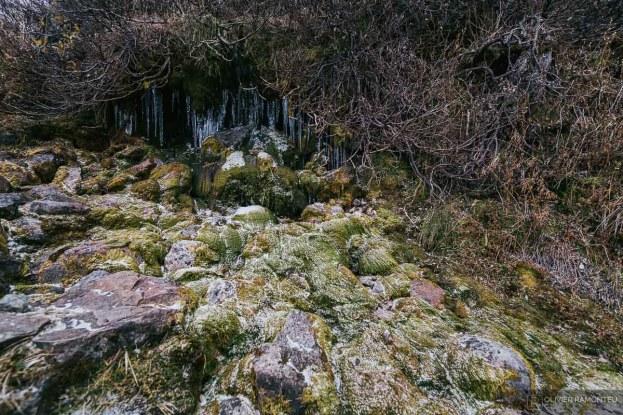 norvege suede voyage photographie roadtrip 2016 10 10239