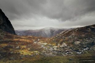 norvege suede voyage photographie roadtrip 2016 10 10245