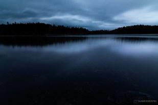 norvege suede voyage photographie roadtrip 2016 10 10266