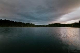 norvege suede voyage photographie roadtrip 2016 10 10277
