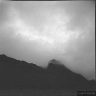 norvege suede voyage photographie roadtrip 2016 10 argentique 005