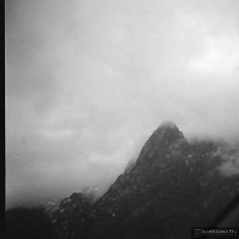 norvege suede voyage photographie roadtrip 2016 10 argentique 006