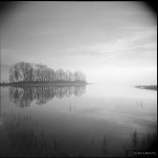 norvege suede voyage photographie roadtrip 2016 10 argentique 008