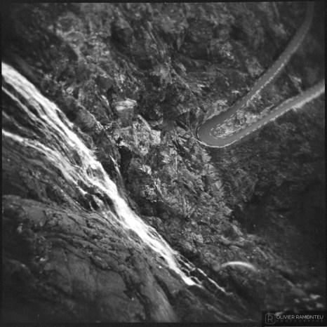 norvege suede voyage photographie roadtrip 2016 10 argentique 010