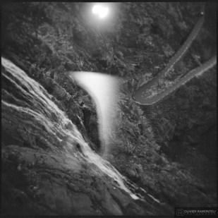 norvege suede voyage photographie roadtrip 2016 10 argentique 011