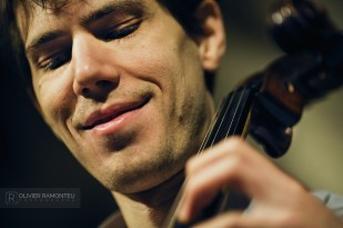 photo concert violoncelliste