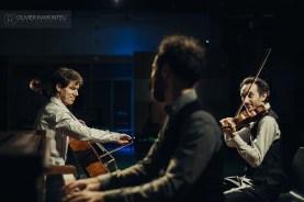 photo musiciens classiques