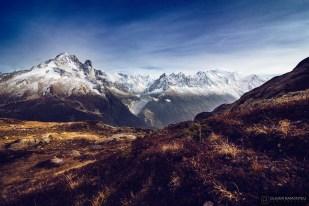 photo paysage montagne lac blanc chamonix 2015 09 34253 1200px