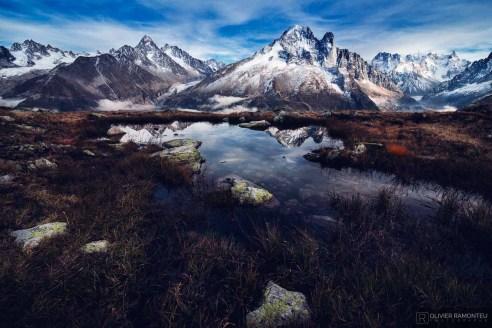 photo paysage montagne lac blanc chamonix 2015 09 34276 1200px